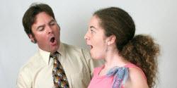 voice-coaching-lesson-diaphragm-250