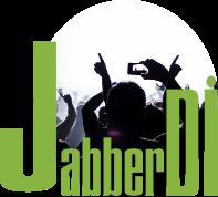 Jabberdi.com logo