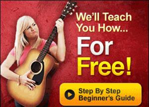best-online-guitar-lessons_2