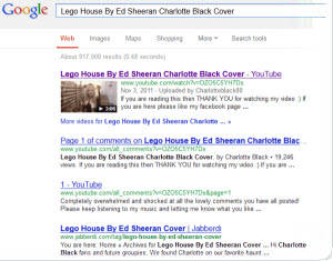 first-google-search-for-charlott-black-j_2