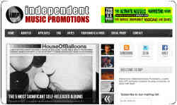 independent-music-promotion_6