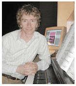robin-hall-creater-of-pianoforall-j_3