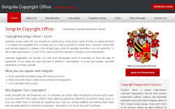 songrite-copyright-office_5