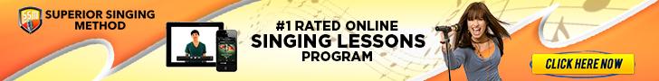 superior-singing-lessons-program