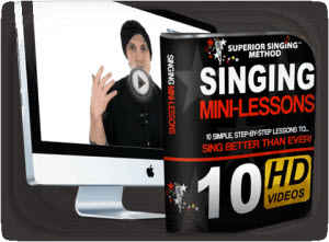 superior-singing-method-free-lessons-j_5