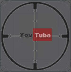youtube-video-ranking-j_3
