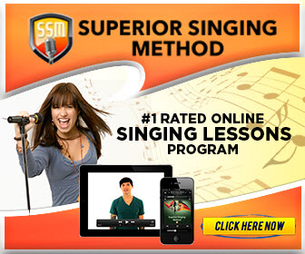 superior-singing-method-lessons