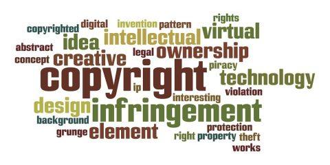 Keep- your-Copyright-safe