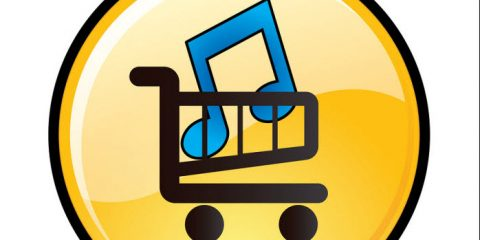 Selling-your-music