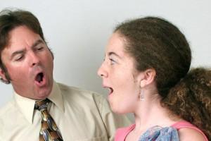 bigstock-Voice-Lesson-Diaphragm-106955