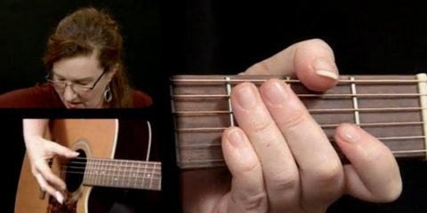 learn-to-play-guitar-tricks
