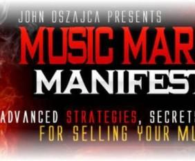 music-marketing-manifesto-3.0