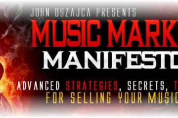 music-marketing-manifesto-3.0