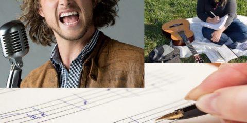 singer-composer-song-writer
