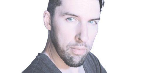Dan-Heroy-white-background