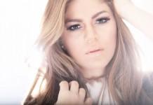 Nadine Zureikat Vocalist