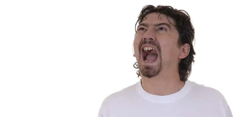 belting singing voice technique