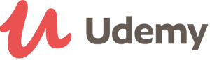 udemy educational courses provided online